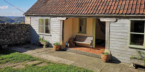 hornstone-cottage