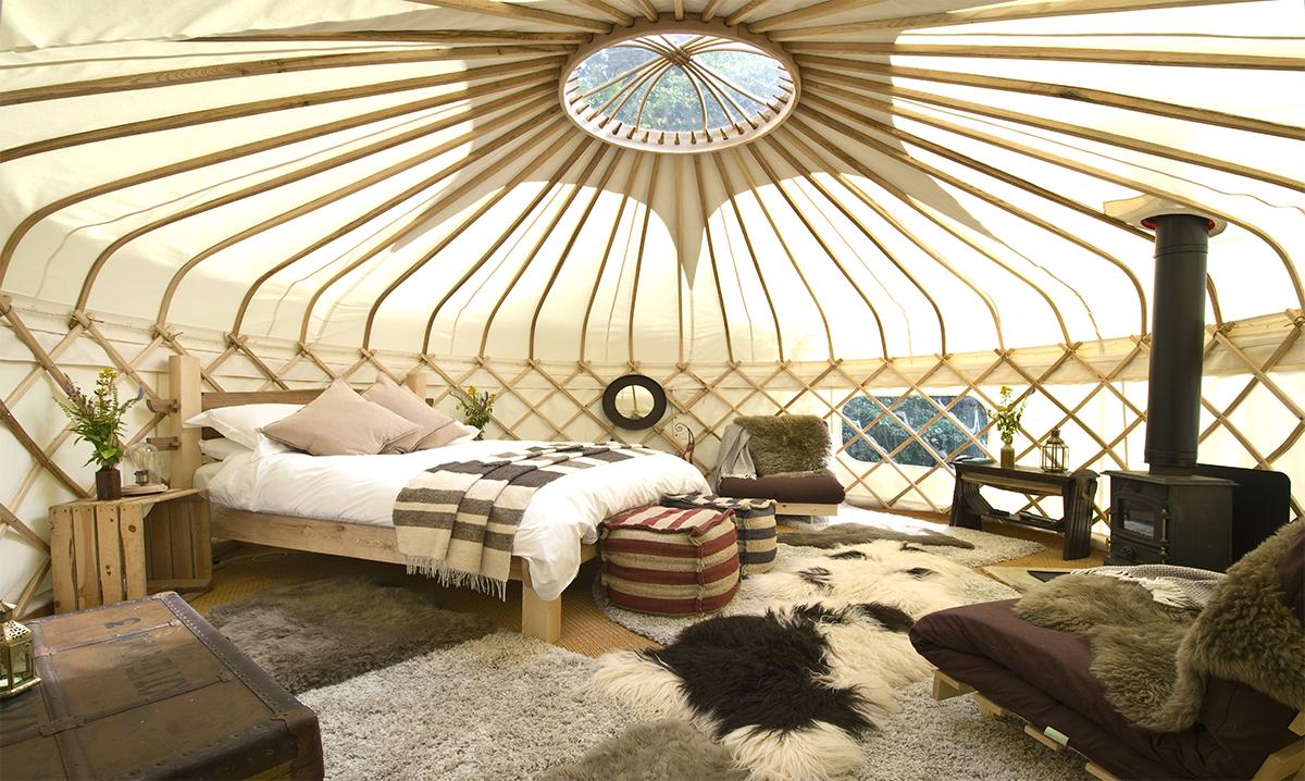 yurt-reynolds